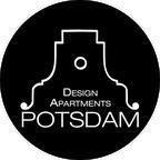 Design Apartments Potsdam reviews