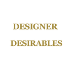 Designer Desirables reviews