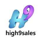 high9sales reviews