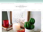 Designs by Planner Perfect reviews