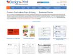 DesignsnPrint reviews