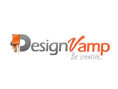 DesignVamp.com reviews