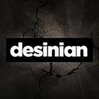 Desinian Website Solutions reviews