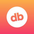 Despatch Bay reviews