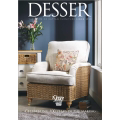 desserfurniture.co.uk reviews
