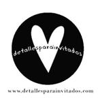 detallesparainvitados.com reviews