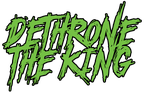 Dethrone The King Clothing reviews