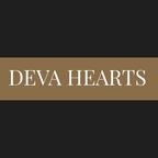 Deva Hearts reviews