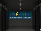 DevHosting reviews