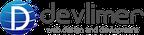 Devlimer LLC reviews