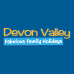 Devon Valley Holiday Village reviews