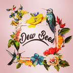 Dew Bees reviews