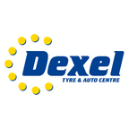 Dexel Tyre & Auto Centre reviews