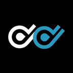 Dexterous Designs Ltd reviews