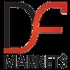 DF Markets reviews