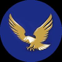 Grand Eagle Casino anmeldelser
