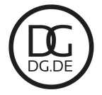 DG.DE | Historica reviews