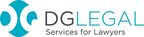 DG Legal Limited reviews