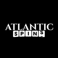 AtlanticSpins şərhlər