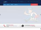 DGB Refrigeration Pty Ltd reviews