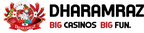 Dharamraz reviews