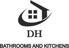Dhbathroomsandkitchens reviews
