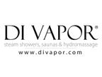 Di Vapor reviews