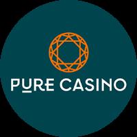 Pure Casino reviews