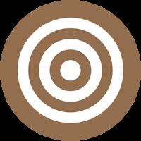 Chocolate Trading Company reviews