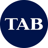 Tab.co.nz reviews