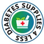 Diabetessupplies4less reviews