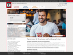 DIALOG Sprachreisen International GmbH reviews