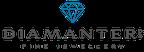 Diamanter.no reviews