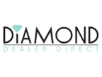 Diamond Dealer Direct reviews