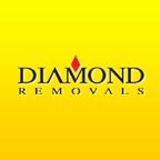 Diamond Removals reviews