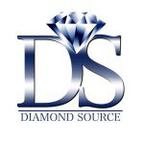 Diamond Source reviews