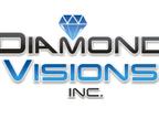 Diamond Visions, INC reviews