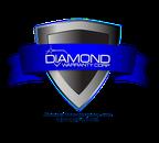 Diamond Warranty Corp. reviews