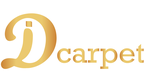 Dicarpet reviews