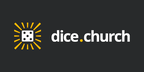 Dice Church reviews