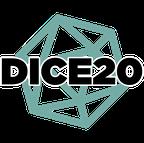 Dice20 reviews