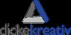 dickekreativ GmbH & Co. KG reviews