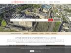 Dickins Edinburgh reviews