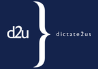 dictate2us - The UK's leading Transcription & Translation Service reviews