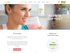 Diet Now reviews