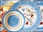 Diet Plate reviews