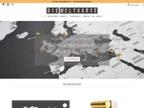 dieweltkarte.de reviews
