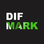 Difmark.com reviews