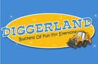 Diggerland reviews