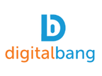Digital Bang reviews